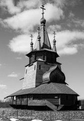 culture_russia16.jpg