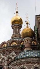 culture_russia31.jpg