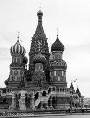 culture_russia4.jpg
