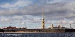 culture_russia40.jpg