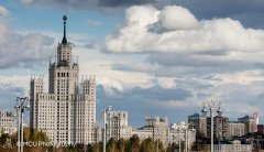 culture_russia53.jpg