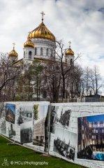 culture_russia58.jpg