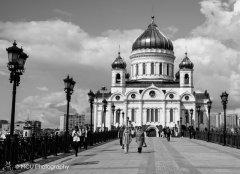 culture_russia61.jpg