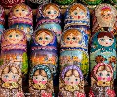 culture_russia70.jpg