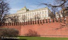 culture_russia8.jpg