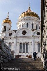 culture_russia9.jpg