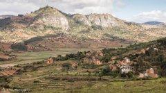 landscape_madagascar31.jpg