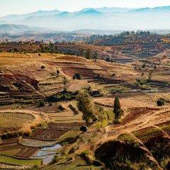 landscape_madagascar5.jpg