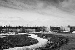 landscape_russia1.jpg