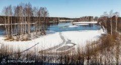 landscape_russia31.jpg