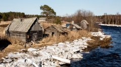landscape_russia36.jpg