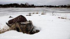landscape_russia43.jpg