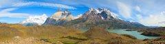 panorama09.jpg