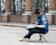 portrait_russia21.jpg