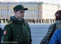 portrait_russia22.jpg