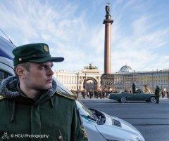 portrait_russia23.jpg