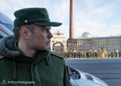 portrait_russia24.jpg