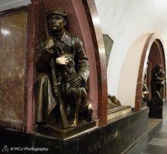 portrait_russia47.jpg