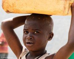 portrait_rwanda1.jpg
