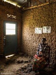 portrait_rwanda19.jpg